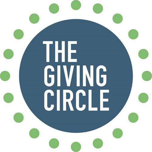 GIVING CIRCLE Gdańsk vol. 2